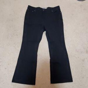 Levi's Signature jeans size 16S